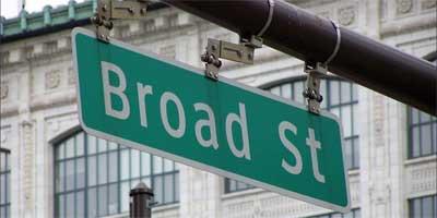 broad-street-philadelphia